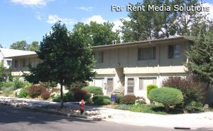 Verity Property Management, Boise, ID, 83702: Photo 7