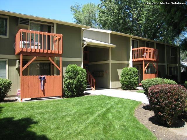 Verity Property Management, Boise, ID, 83702: Photo 8