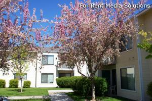 Verity Property Management, Boise, ID, 83702: Photo 9