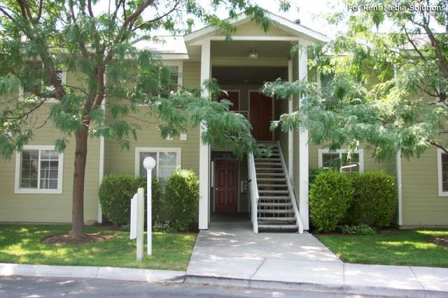 Verity Property Management, Boise, ID, 83702: Photo 10