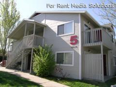 Verity Property Management, Boise, ID, 83702: Photo 13