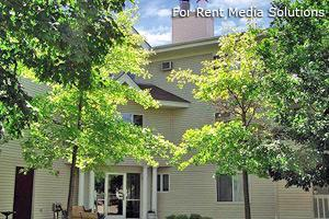 The Woodlands, Cottage Grove, MN, 55016: Photo 6