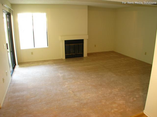 Woodbend, Rancho Cucamonga, CA, 91701: Photo 6