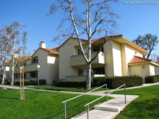 Woodbend, Rancho Cucamonga, CA, 91701: Photo 7
