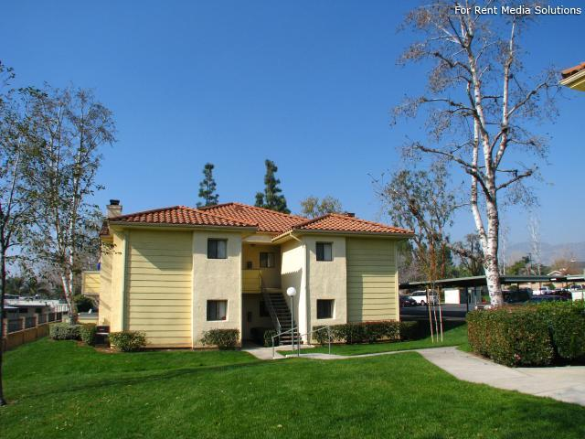 Woodbend, Rancho Cucamonga, CA, 91701: Photo 8