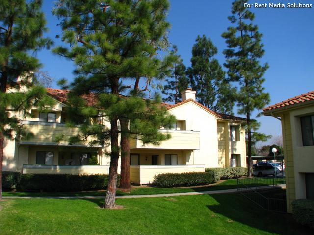Woodbend, Rancho Cucamonga, CA, 91701: Photo 10