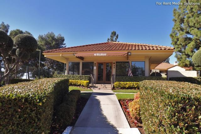 Woodbend, Rancho Cucamonga, CA, 91701: Photo 16