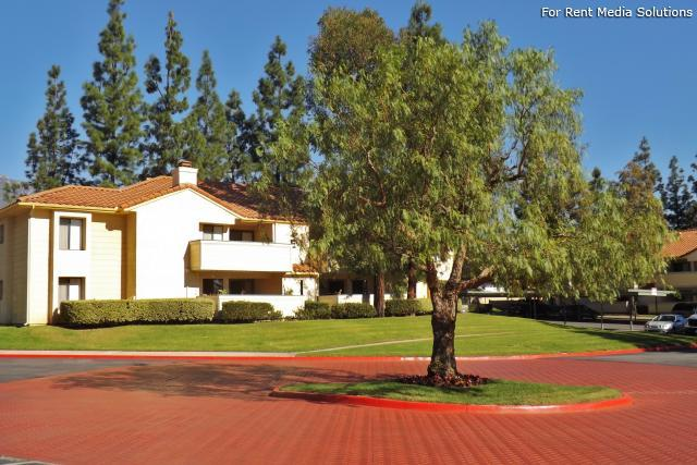 Woodbend, Rancho Cucamonga, CA, 91701: Photo 21