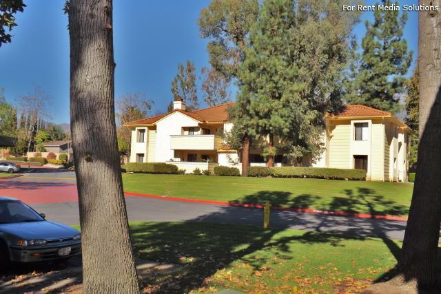 Woodbend, Rancho Cucamonga, CA, 91701: Photo 22
