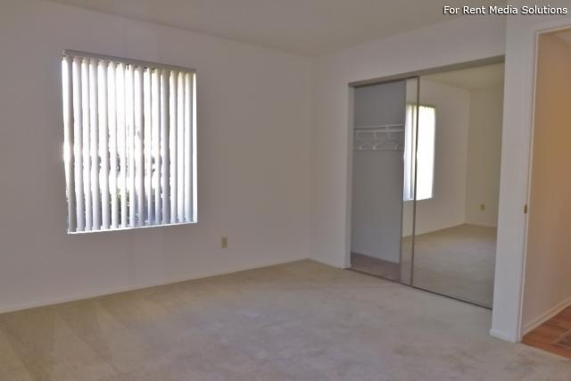 Woodbend, Rancho Cucamonga, CA, 91701: Photo 26