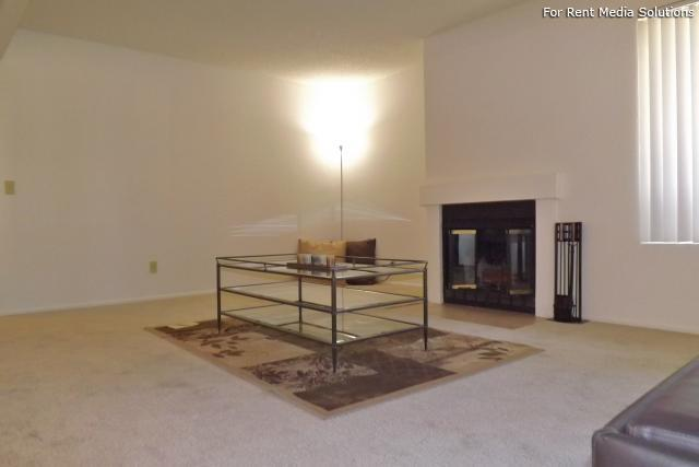 Woodbend, Rancho Cucamonga, CA, 91701: Photo 34