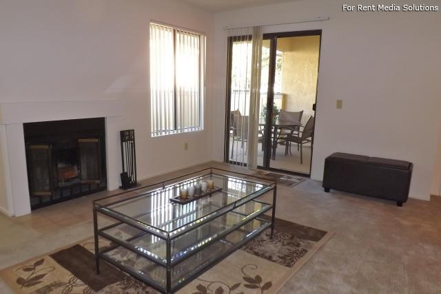 Woodbend, Rancho Cucamonga, CA, 91701: Photo 35
