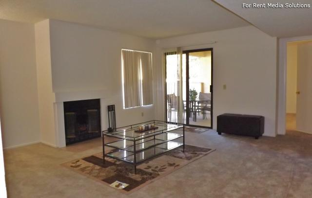 Woodbend, Rancho Cucamonga, CA, 91701: Photo 39