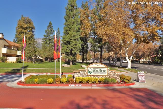 Woodbend, Rancho Cucamonga, CA, 91701: Photo 40