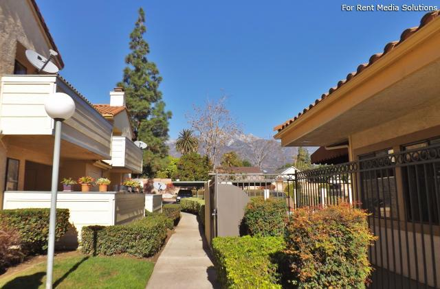 Woodbend, Rancho Cucamonga, CA, 91701: Photo 49