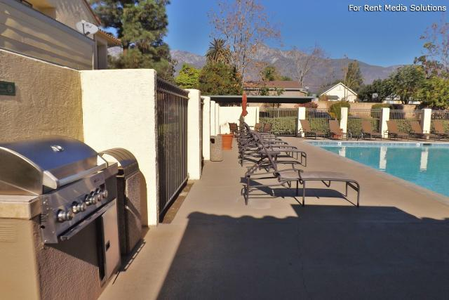 Woodbend, Rancho Cucamonga, CA, 91701: Photo 51