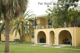 San Jose Apts, Winter Park, FL, 32792: Photo 3