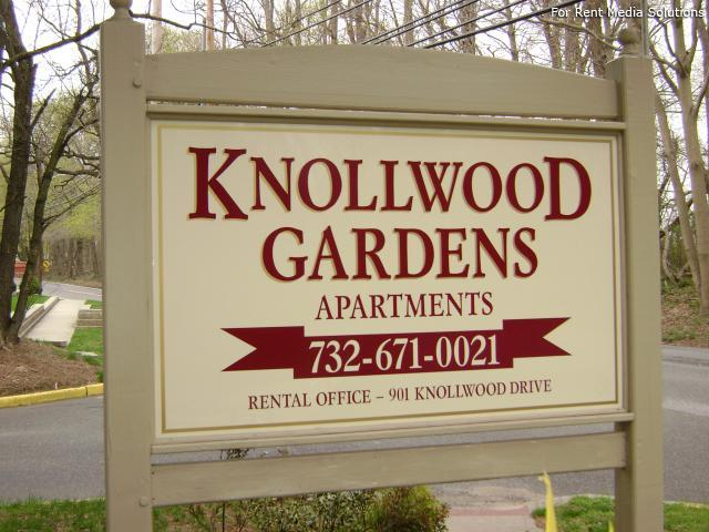 Knollwood Gardens, Middletown, NJ, 07748: Photo 1