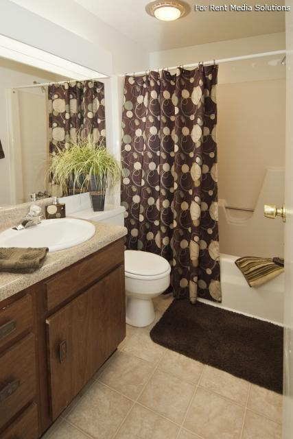 Windsor Court Apartments, Knoxville, TN, 37912: Photo 6