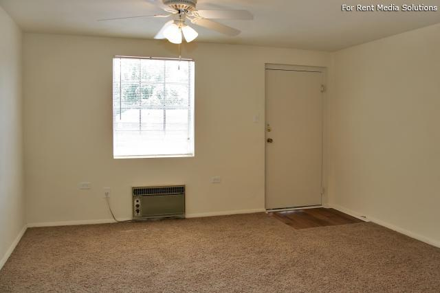 Windsor Court Apartments, Knoxville, TN, 37912: Photo 7