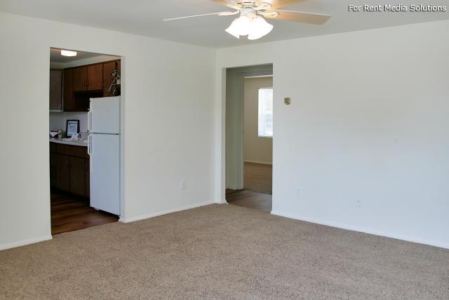 Windsor Court Apartments, Knoxville, TN, 37912: Photo 15