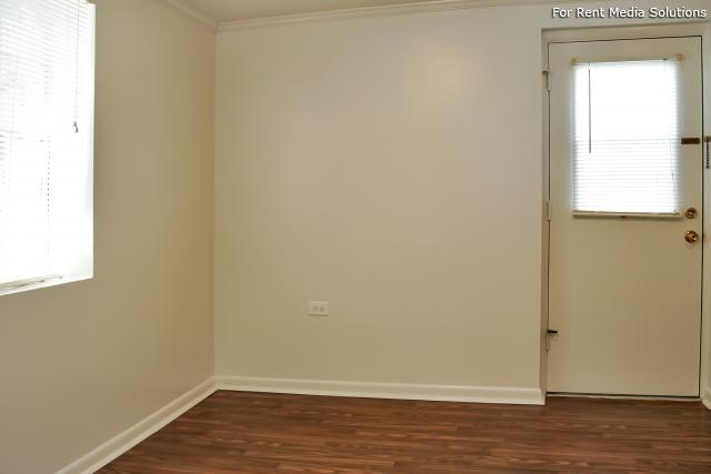 Windsor Court Apartments, Knoxville, TN, 37912: Photo 20