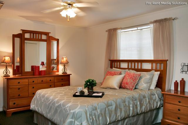 Windsor Court Apartments, Knoxville, TN, 37912: Photo 21