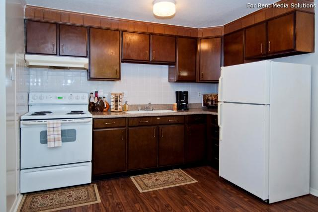 Windsor Court Apartments, Knoxville, TN, 37912: Photo 27