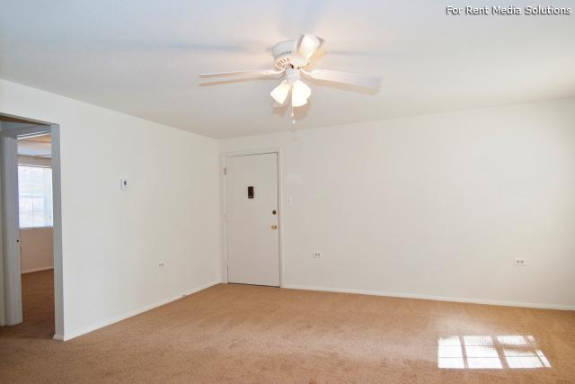 Windsor Court Apartments, Knoxville, TN, 37912: Photo 28