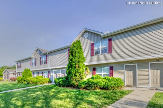 Olive Branch Townhomes, Batavia, OH, 45103: Photo 3