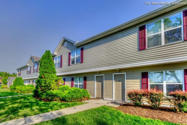 Olive Branch Townhomes, Batavia, OH, 45103: Photo 4