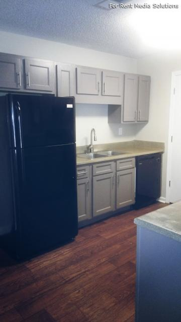 The Waverly Apartments, Horn Lake, MS, 38637: Photo 2