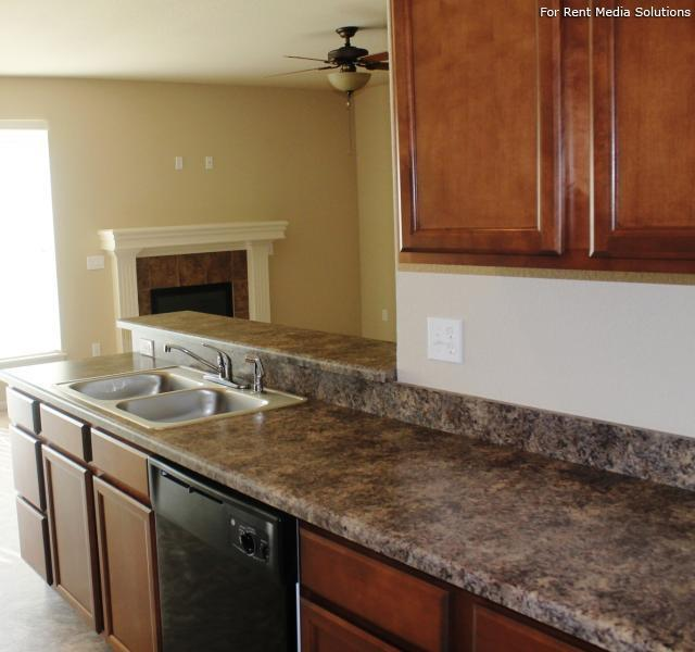 Herrington Park Townhomes, Shawnee, KS, 66218: Photo 1