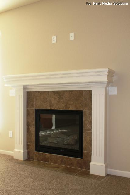 Herrington Park Townhomes, Shawnee, KS, 66218: Photo 8