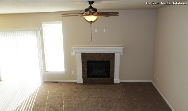 Herrington Park Townhomes, Shawnee, KS, 66218: Photo 13