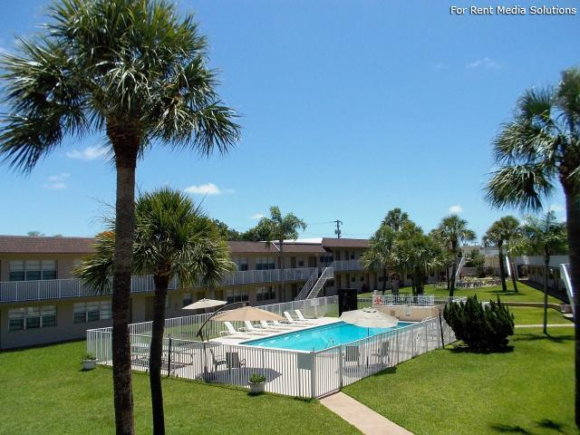 Mizner Property Management Inc., Boca Raton, FL, 33432: Photo 1
