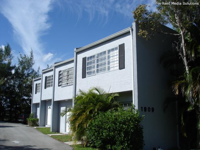 Mizner Property Management Inc., Boca Raton, FL, 33432: Photo 6