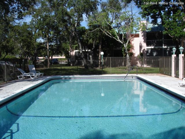 Mizner Property Management Inc., Boca Raton, FL, 33432: Photo 8
