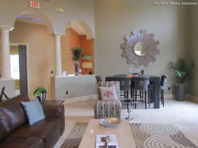 Highlands at Alexander Pointe, The, Charlotte, NC, 28262: Photo 5