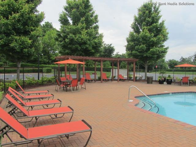 Highlands at Alexander Pointe, The, Charlotte, NC, 28262: Photo 7