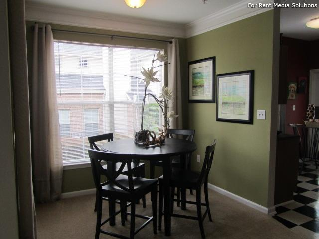 Highlands at Alexander Pointe, The, Charlotte, NC, 28262: Photo 11