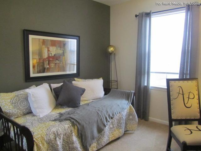 Highlands at Alexander Pointe, The, Charlotte, NC, 28262: Photo 16