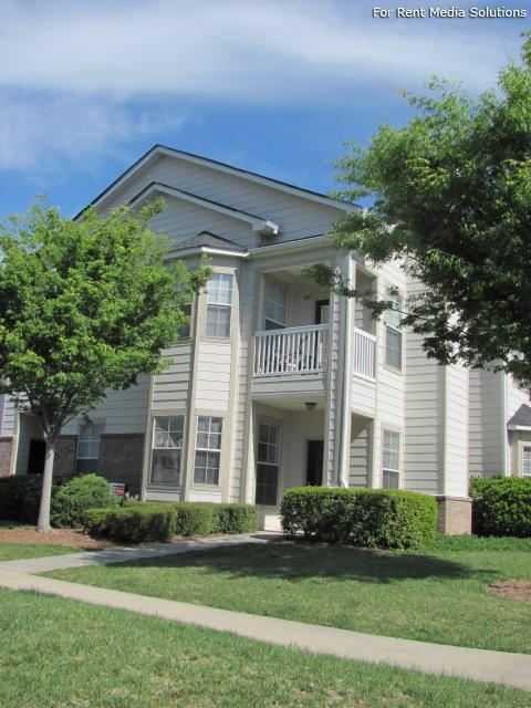 Highlands at Alexander Pointe, The, Charlotte, NC, 28262: Photo 17