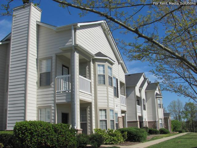 Highlands at Alexander Pointe, The, Charlotte, NC, 28262: Photo 18