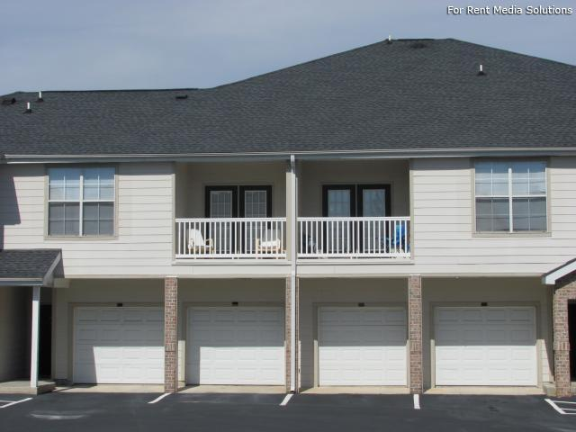 Highlands at Alexander Pointe, The, Charlotte, NC, 28262: Photo 19