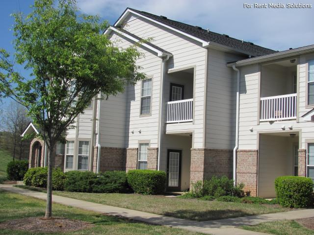 Highlands at Alexander Pointe, The, Charlotte, NC, 28262: Photo 20