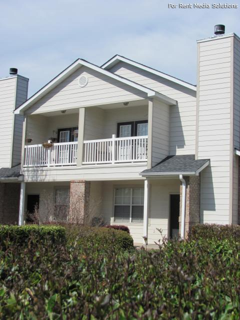 Highlands at Alexander Pointe, The, Charlotte, NC, 28262: Photo 21