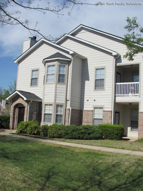 Highlands at Alexander Pointe, The, Charlotte, NC, 28262: Photo 22