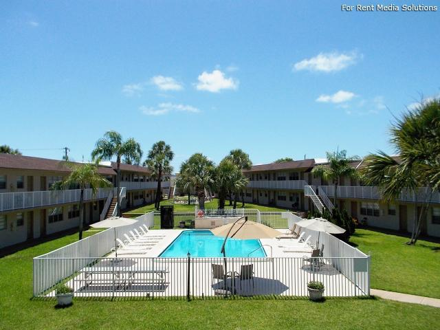 Mizner Property Management Inc., Boca Raton, FL, 33432: Photo 15