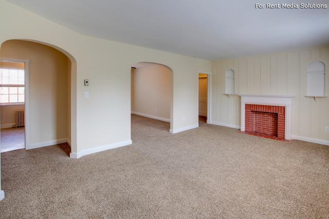 Green Acres Apartments, Baltimore, MD, 21215: Photo 5